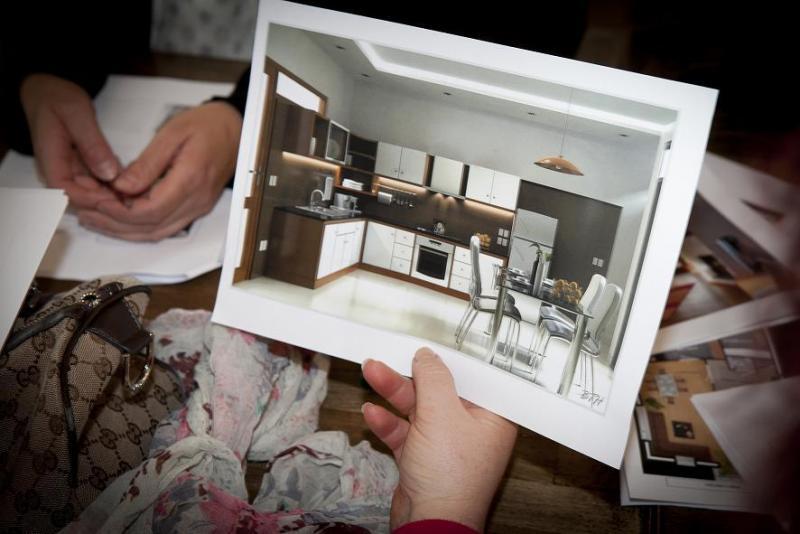 1_foto-site-12