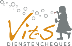 Vit-s Logo